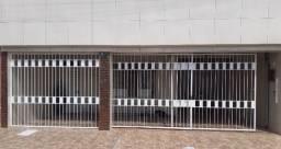 Vendo casa no João Alves Filho 156 mil rua 17 esquina do g.barbosa