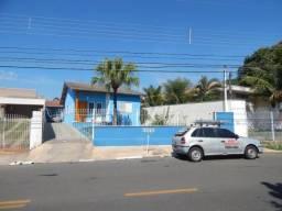 Casa Terra 3 Dorms 1 Suíte 120m2,800m2 Terreno, Edicula 80m2 4 Vagas