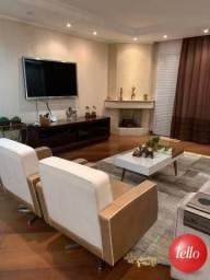 Apartamento para alugar com 4 dormitórios em Carrão, São paulo cod:210476