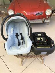 Bebê conforto Maxi-Cosi Mico