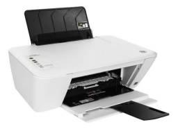 Multifuncional(wifi) HP DeskJet Ink Advantage 2546