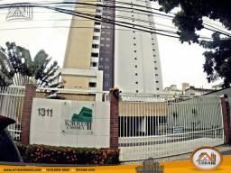 Apartamento com 4 dormitórios à venda no Bairro Aldeota