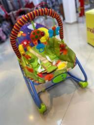 Promoção 199,00 2 brinquedos *