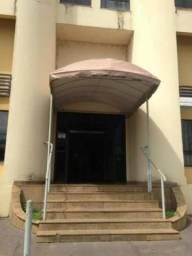 Sala no Edf. Barao Center