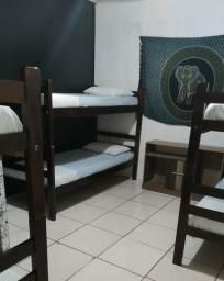 Alugo quarto, casa em Balneário Camboriú