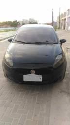 Fiat punto 2010 1.4 - 2010