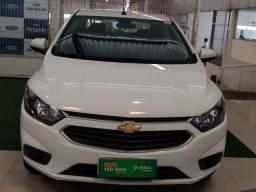 Chevrolet prisma - 2017/2018 - 1.4 lt