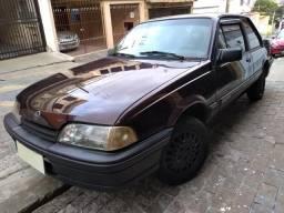 Monza SL 92 lindo - 1992
