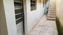 Casa com 1 dormitório no pq. São Bento próximo do condomínio horto florestal