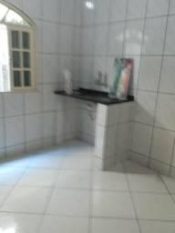Casa em Itapemirim