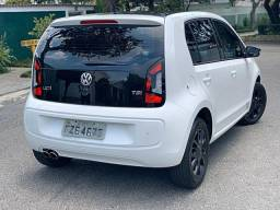 VW UP! HIGH TSI 2016 EXCELENTE ESTADO | 24.000km - 2016