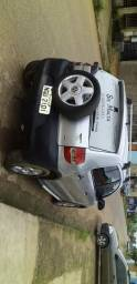 Vendo vw crossfox 1.6 - 2006