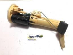 Bomba Combustível Jimny Completa #10763