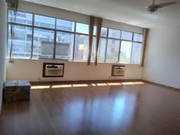 Apartamento, 3 quartos, 1 suíte, 160m², Rua Melo Matos - Tijuca - Rio de Janeiro - RJ