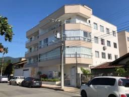 Apartamento com 2 dormitórios, bairro: Vila lalau.próximo da empresa Weg!!!