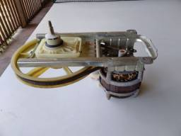 Motor semi novo lavete tanquinho