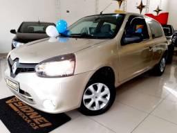Renault/Clio AUT 1.0
