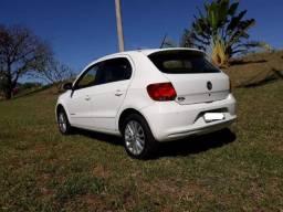 Volkswagen Gol 2013 Financiamento