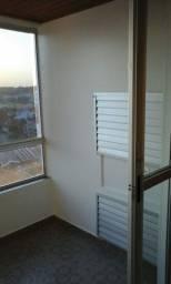 Vendo Apartamento 3 quartos - Santa Rosa RS