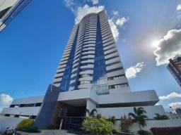 Apartamento no Edf Simone Torres em Caruaru