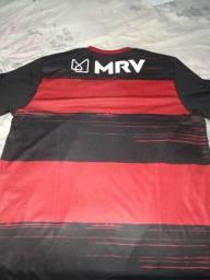 Camisa do Flamengo original aeroread