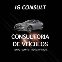 Compramos ou vendemos seu veículo!!!