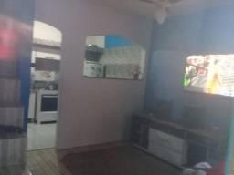 Encantado (R Clarimundo de Melo) Casa Triplex Sala 3Qt Coz 2Bh Terraço