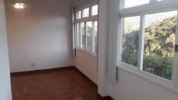 Apartamento c/3 Quartos nas Duchas
