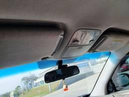 Hyundai Tucson 2016 flex