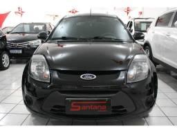 Ford > Ka 1.0 flex 2012