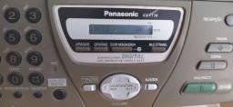 Fax Panasonic KXFT78