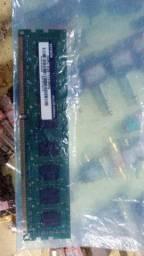 Memoria DDR3 4GB 1333 TERAVIX