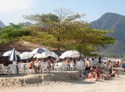 LOCAÇÃO - CASA de PRAIA (550m mar) MARANDUBA Ubatuba-SP - WIFI grátis à vontade