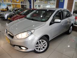 FIAT GRAND SIENA 2016 ESSENCE DUALOGIC