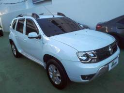Renault duster 1.6 dinamic 2017