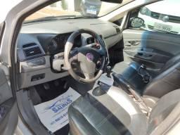 Fiat Punto HLX 1.8 . Excelente carro , bem conservado