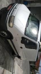 Renault Master furgão