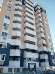 620 - Apartamento com Sacada para Alugar no Jardim Cidade de Florianópolis!