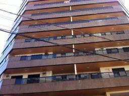 Alugo temporada apartamento 3 quartos, varanda, suíte na Praia das virtudes
