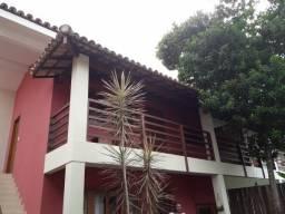 Vendo apartamento de 1 quarto no Bairro São Francisco Arraial d'ajuda Bahia