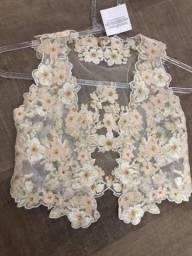 roupa infantil monsucre