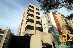 Título do anúncio: Apartamento Novo com 1 dormitório -Novo Mundo!!
