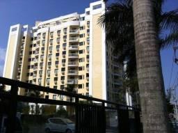 Título do anúncio: Apartamento com 2 dormitórios à venda, 81 m² por R$ 498.000,00 - Barra da Tijuca - Rio de