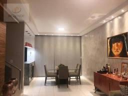 Sobrado à venda, 105 m² por R$ 270.000,00 - Plano Diretor Sul - Palmas/TO