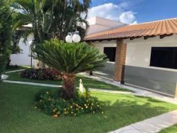 Casa à venda com 5 dormitórios em Jardim costa verde, Varzea grande cod:23181