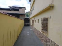 Casa para alugar com 2 dormitórios em Cidade do sol, Juiz de fora cod:6036