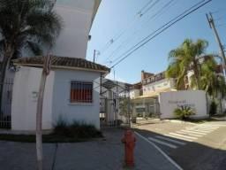 Apartamento à venda com 3 dormitórios em Igara, Canoas cod:9932520