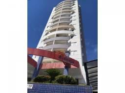 Apartamento à venda com 1 dormitórios em Pocao, Cuiaba cod:23351