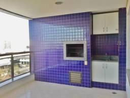 Apartamento à venda com 3 dormitórios em Jardim das americas, Cuiaba cod:22127