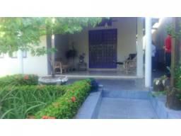 Casa à venda com 5 dormitórios em Jardim paulista, Cuiaba cod:20264
